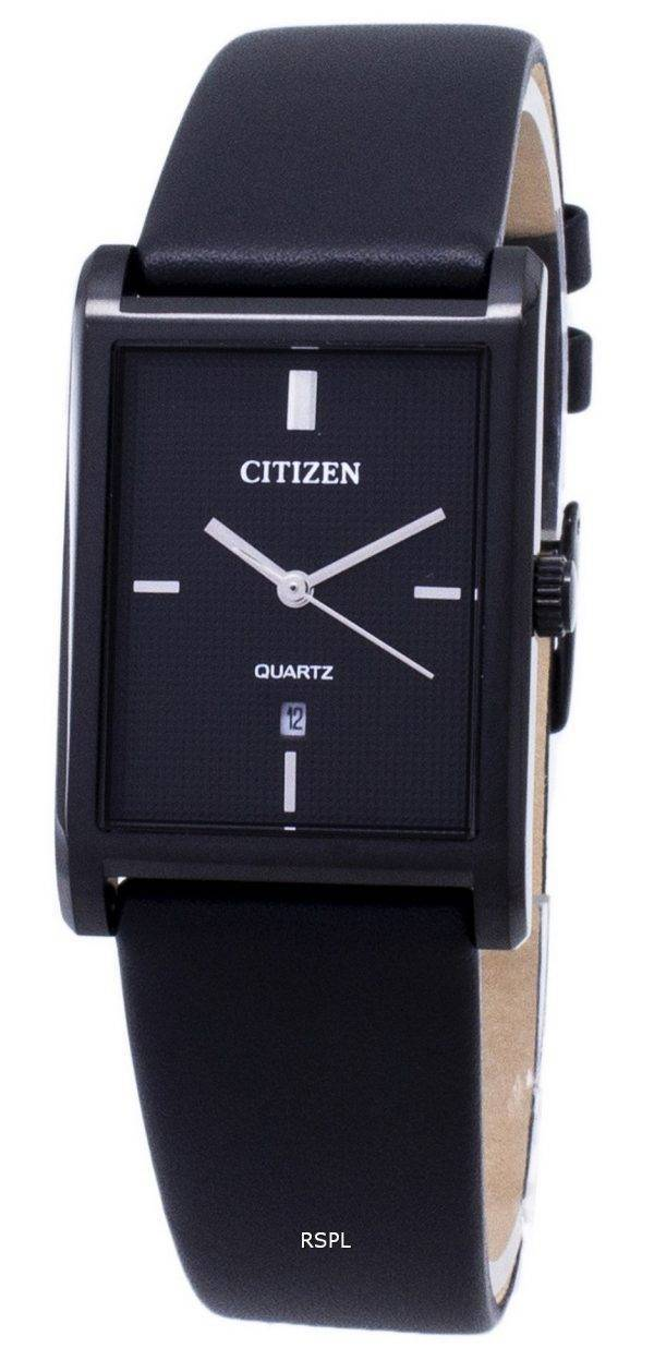 Montre Citizen Quartz BH3005-05f analogiques masculine