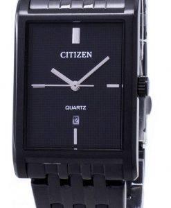 Montre Citizen Quartz BH3005-56E analogiques masculine
