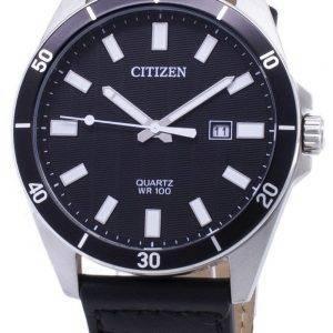 Montre Citizen Quartz BI5050-03E analogiques masculine