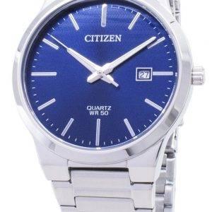 Montre Citizen Quartz BI5060 - 51L analogique masculine