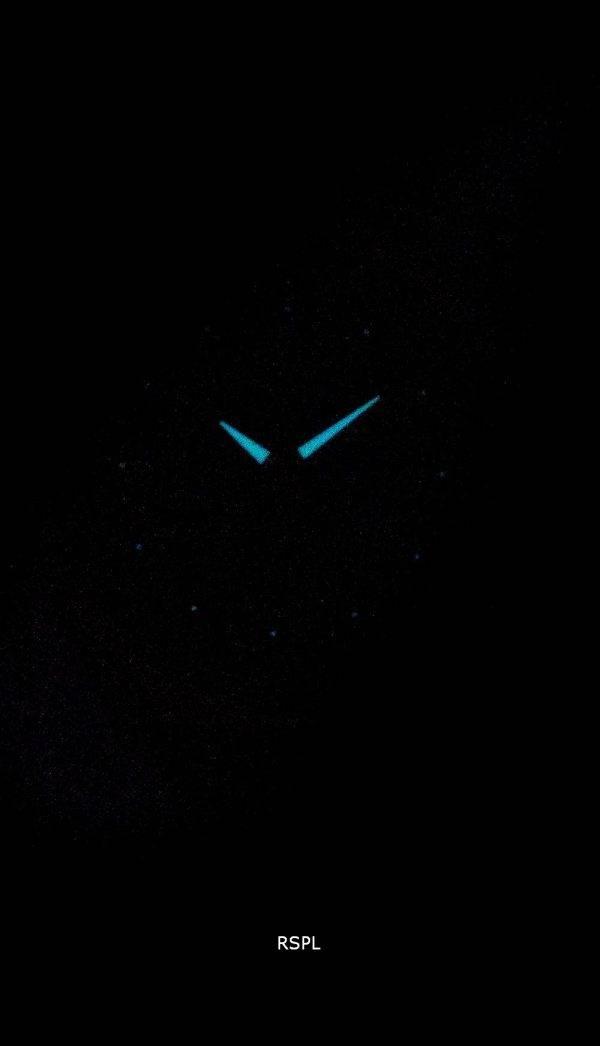 Citizen Eco-Drive BL5542-07F chronographe analogique montre homme