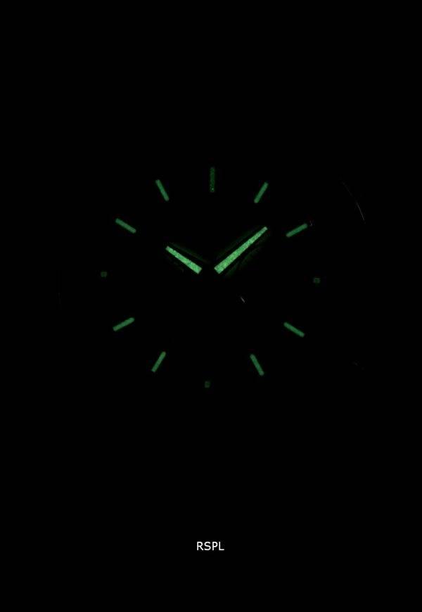 Chronographe Casio Edifice EF-527D-7 a