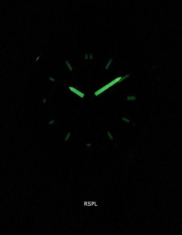 Montre Casio Edifice EFV-550D-1AV EFV550D-1AV chronographe Quartz homme