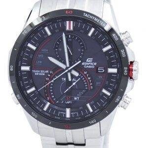 Casio Edifice Active Racing Line NQE-A500DB-1AV