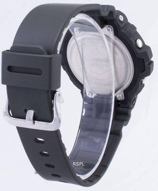 Montre Casio G-Shock GMD-S6900MC-3 GMDS6900MC-3 Quartz Digital 200M masculin