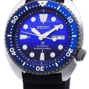Seiko Prospex édition spéciale Japon fait 200M SRPC91J SRPC91J1 SRPC91 montre homme