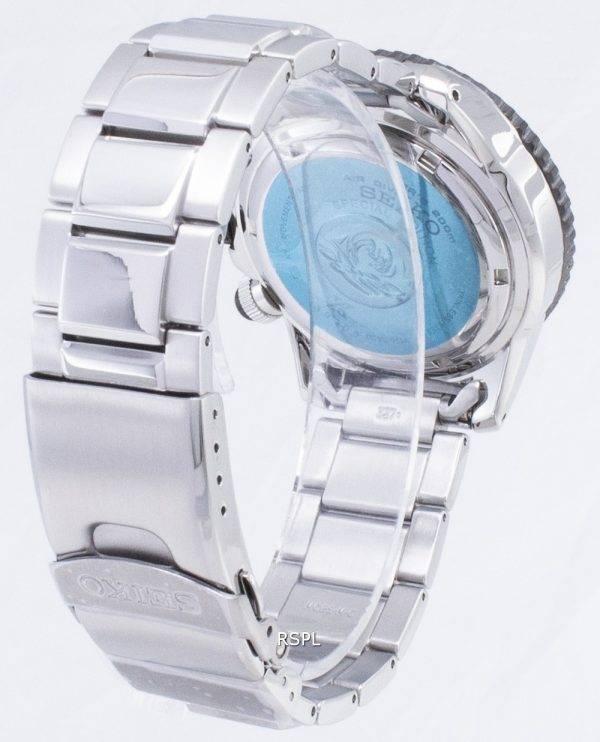 Seiko Prospex SSC675 SSC675P1 SSC675P Diver 200M chronographe montre homme