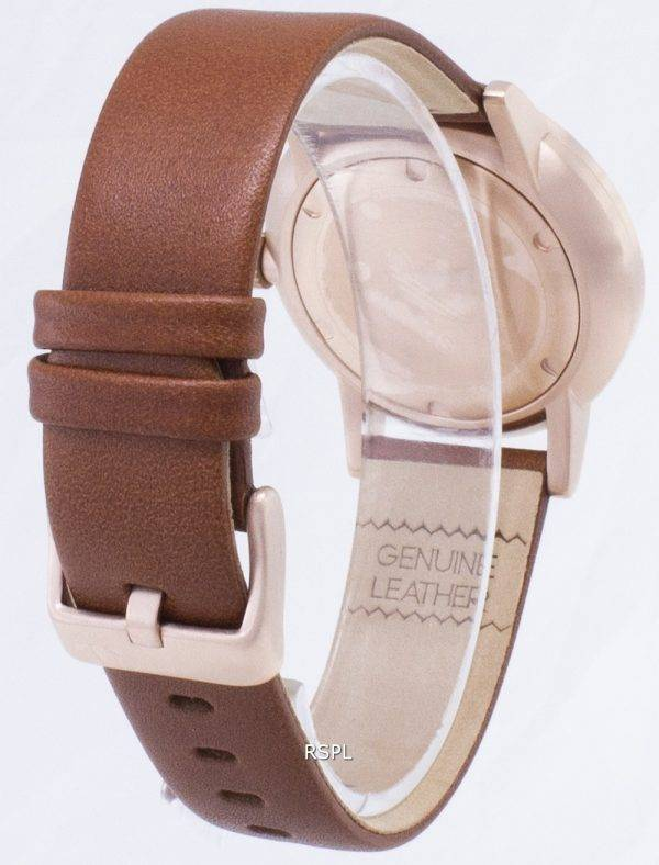 District de Adidas L1 Z08-2919-00 Quartz analogique montre homme