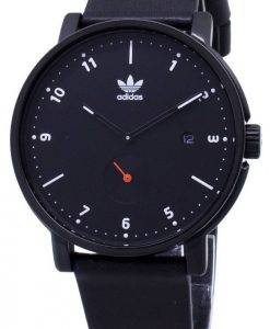 District de Adidas LX2 Z12-3037-00 Quartz analogique montre homme