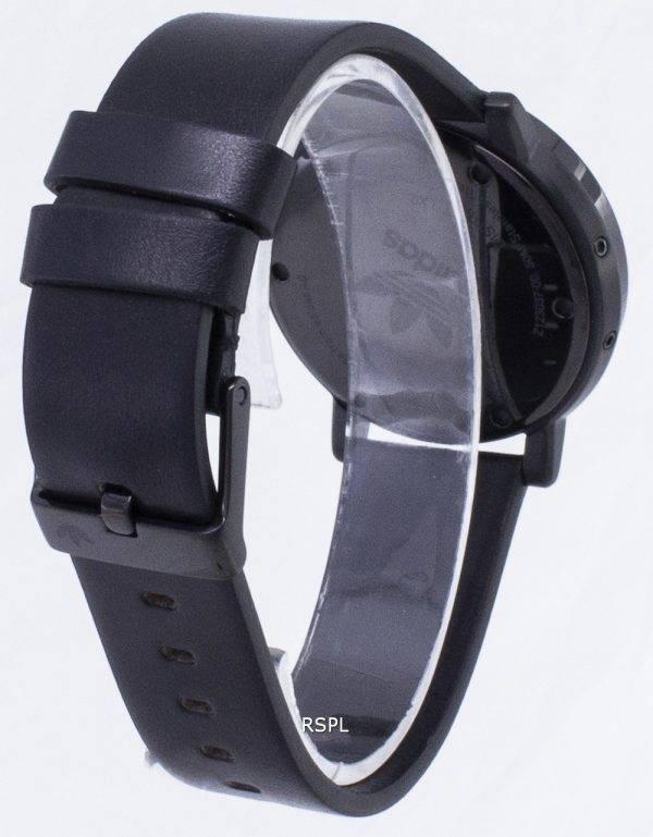 District de Adidas LX2 Z12-3037-00 Quartz analogique montre homme