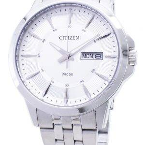 Montre Citizen Quartz BF2011-51 a analogique masculine