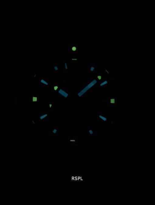 TAG Heuer Aquaracer chronographe automatique CAY211B. BA0927 Montre homme