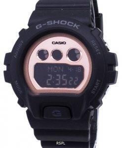Montre Casio G-Shock GMD-S6900MC-1 GMDS6900MC-1 Quartz Digital 200M masculin