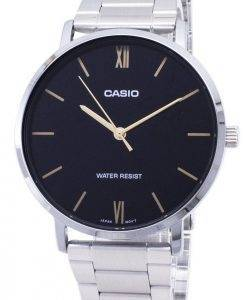 Quartz Casio MTP-VT01D-1 b MTPVT01D-1 b analogique montre homme