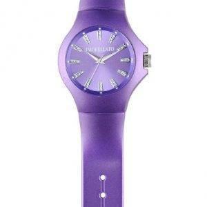Montre Morellato couleurs R0151114534 Quartz féminin