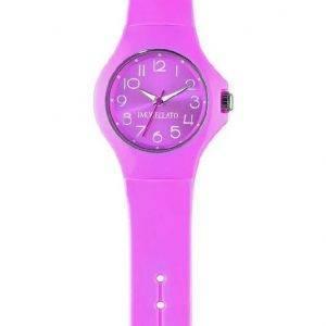 Montre Morellato couleurs R0151114537 Quartz féminin