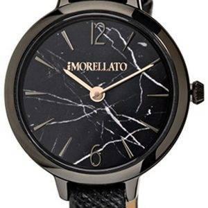 Watch de la femme Morellato Petra R0151140512 Quartz