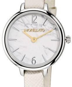 Watch de la femme Morellato Petra R0151140513 Quartz
