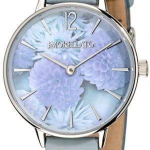 Watch de la femme Morellato Ninfa R0151141504 Quartz