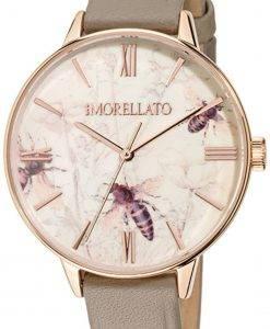 Watch de la femme Morellato Ninfa R0151141505 Quartz