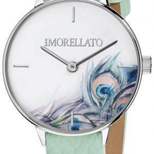Watch de la femme Morellato Ninfa R0151141523 Quartz