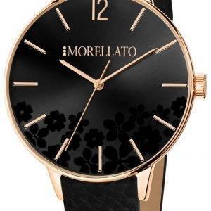 Watch de la femme Morellato Ninfa R0151141524 Quartz