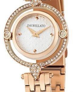 Watch de la femme Morellato Venere R0153121504 Quartz
