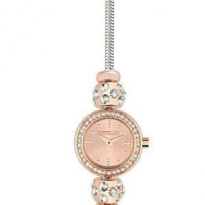Watch de la femme Morellato Drops R0153122505 Quartz