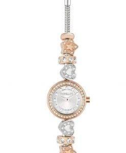 Watch de la femme Morellato Drops R0153122511 Quartz