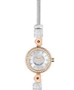 Watch de la femme Morellato Drops R0153122516 Quartz