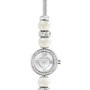Watch de la femme Morellato Drops R0153122520 Quartz