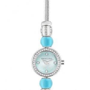 Watch de la femme Morellato Drops R0153122522 Quartz