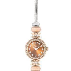 Watch de la femme Morellato Drops R0153122537 Quartz