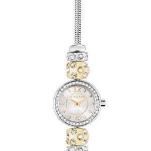 Watch de la femme Morellato Drops R0153122538 Quartz