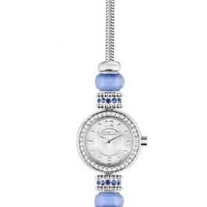 Watch de la femme Morellato Drops R0153122542 Quartz