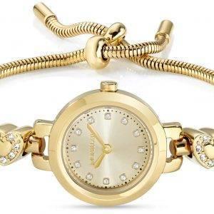 Watch de la femme Morellato Drops R0153122545 Quartz