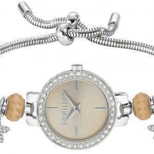 Watch de la femme Morellato Drops R0153122556 Quartz