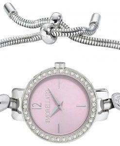Watch de la femme Morellato Drops R0153122557 Quartz