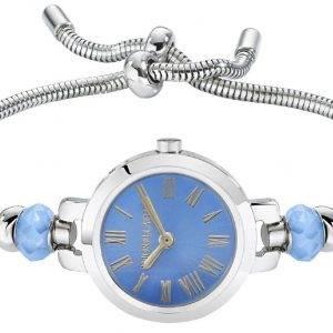 Watch de la femme Morellato Drops R0153122562 Quartz