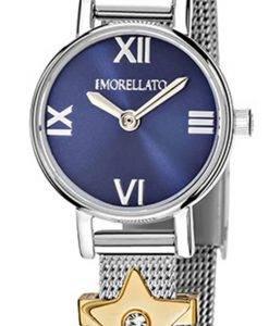 Watch de la femme Morellato Sensazioni R0153122581 Quartz