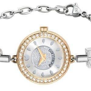 Watch de la femme Morellato Drops R0153122593 Quartz