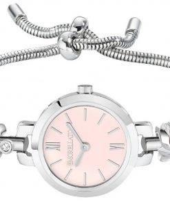 Watch de la femme Morellato Drops R0153122595 Quartz