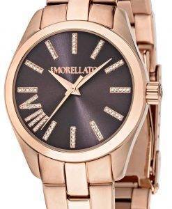 Watch de la femme Morellato Posillipo R0153132501 Quartz