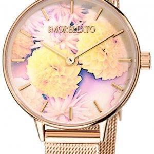 Watch de la femme Morellato Ninfa R0153141502 Quartz