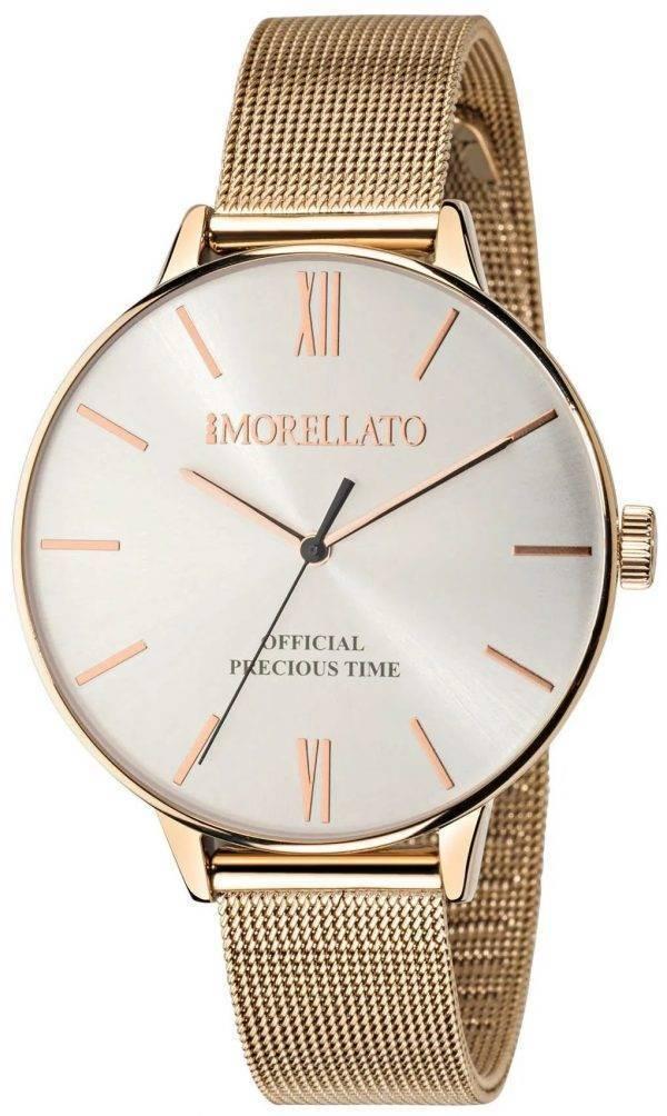 Watch de la femme Morellato Ninfa R0153141520 Quartz