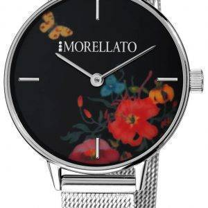 Watch de la femme Morellato Ninfa R0153141524 Quartz