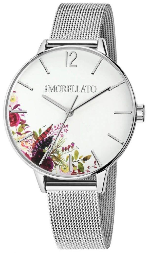 Watch de la femme Morellato Ninfa R0153141529 Quartz