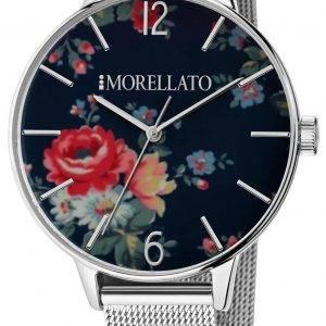 Watch de la femme Morellato Ninfa R0153141530 Quartz