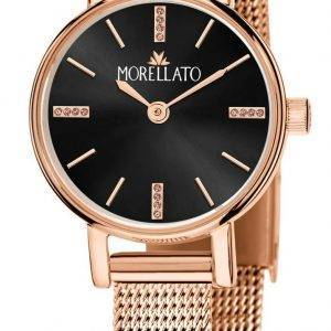 Watch de la femme Morellato Ninfa R0153142529 Quartz