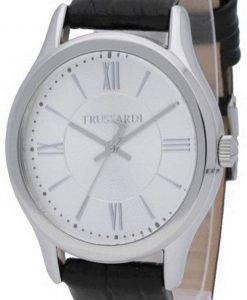 Trussardi T-First R2451111502 Quartz analogique Women Watch